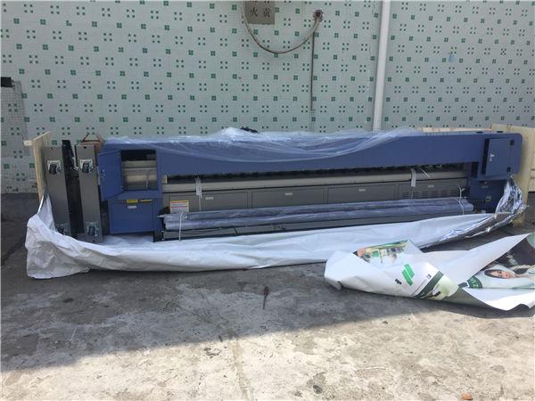Digitaal-lahusti-trükimasina-Inkjet-trükipea