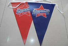 Flag Cloth banner trükitud 1,8 m (6 jalga) ökolahusti printeriga WER-ES1801 2
