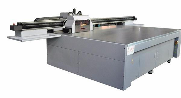 Parim Uv digitaalne printer Bänneri jaoks
