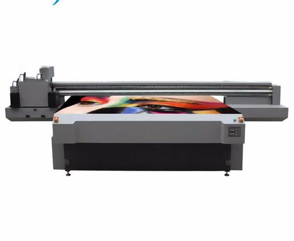 6090 mimaki viinud uv printeri hinnaga kohandatud disainiga
