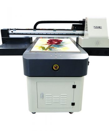 LED UV tasapinnaline printer