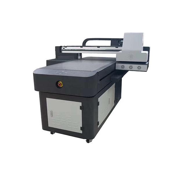 Müügiks on tippkvaliteediga kastid uv tindiprinteri tint