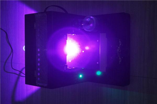 ocbestjet-fookus väike printer a4-formaadis digitaalse trükimasina uv-tasapinnaline printer